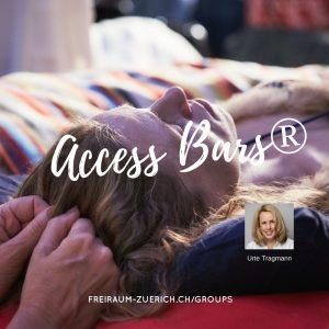 Access Bars Allgemein_Schriftzug