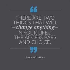gary_BARS_choice_eng