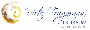 logo_urte-tragmann_oct2016_option11